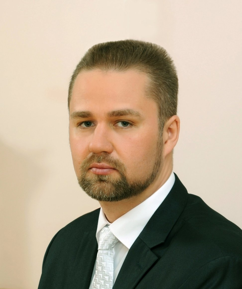Natarius Dmitry Mihajlovich the lawyer on civil, administrative and to criminal cases. Legal support of business, consultation, support of procedures of bankruptcy.