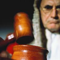 Гибдд запрет на регистрационные действия проверить